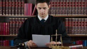 avocat_qualité
